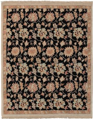 Surya Transitional Sonoma Area Rug Collection