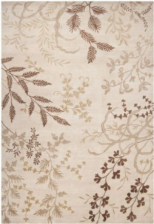 Surya Transitional Sonora Area Rug Collection