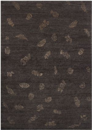 RugPal Transitional Sloan Area Rug Collection