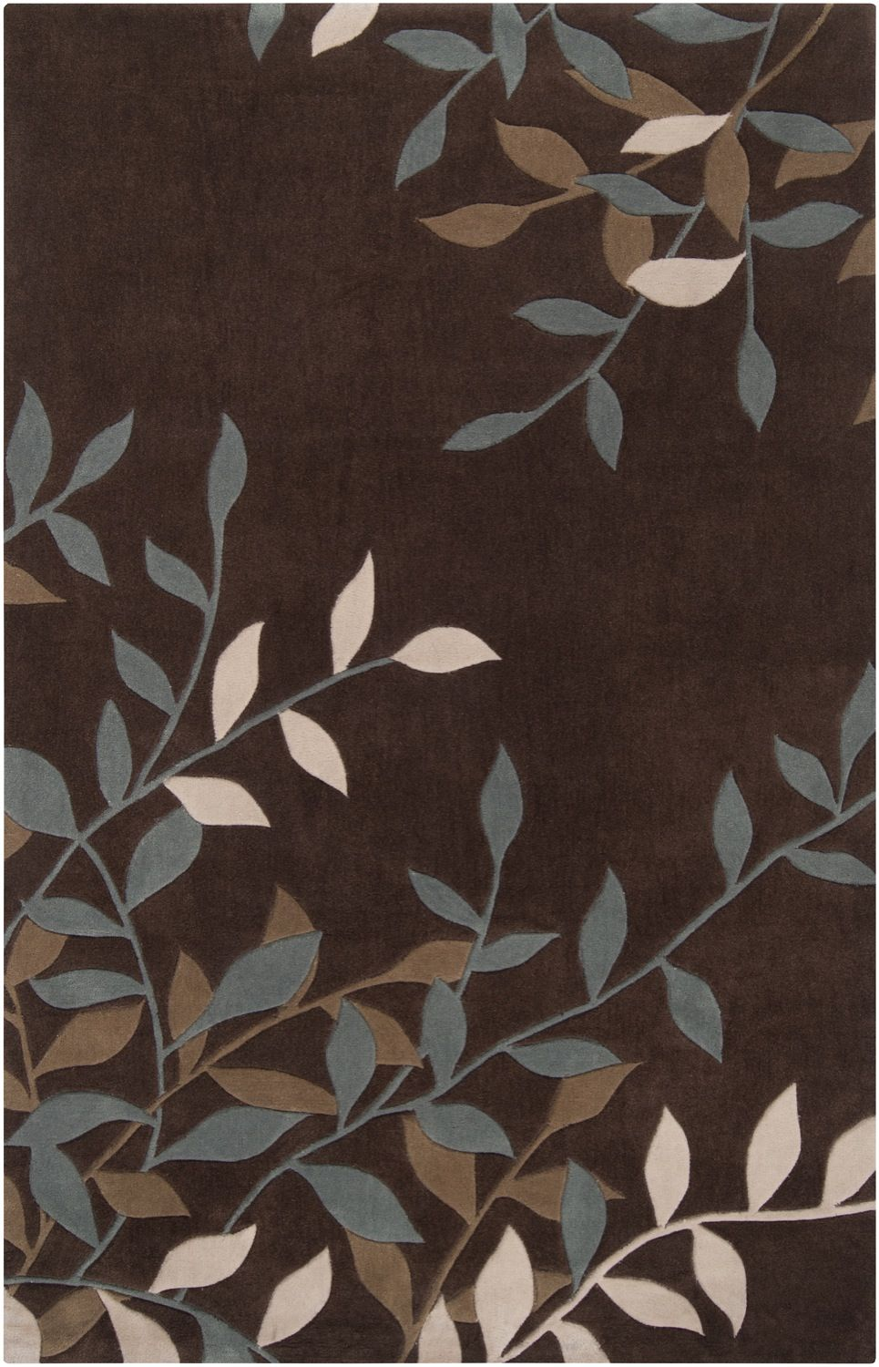 surya sprint transitional area rug collection