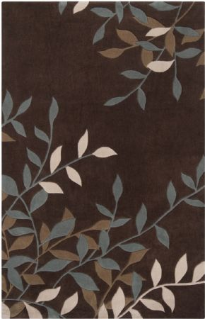 Surya Transitional Sprint Area Rug Collection