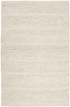 RugPal Solid/Striped Hampton Area Rug Collection