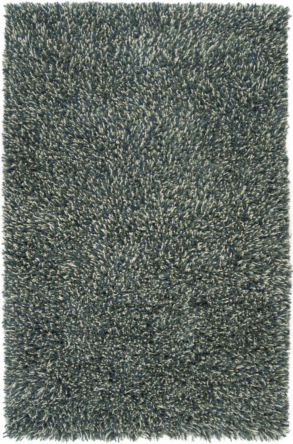 surya tela plush area rug collection