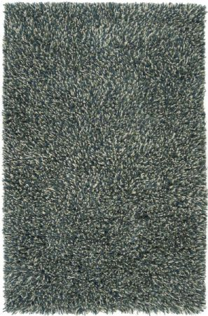 Surya Plush Tela Area Rug Collection