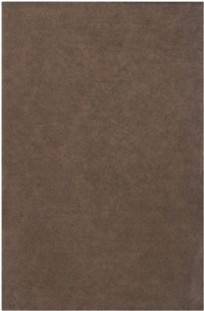 Surya Transitional Terran Area Rug Collection