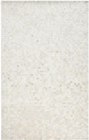 Surya Contemporary Trail Area Rug Collection