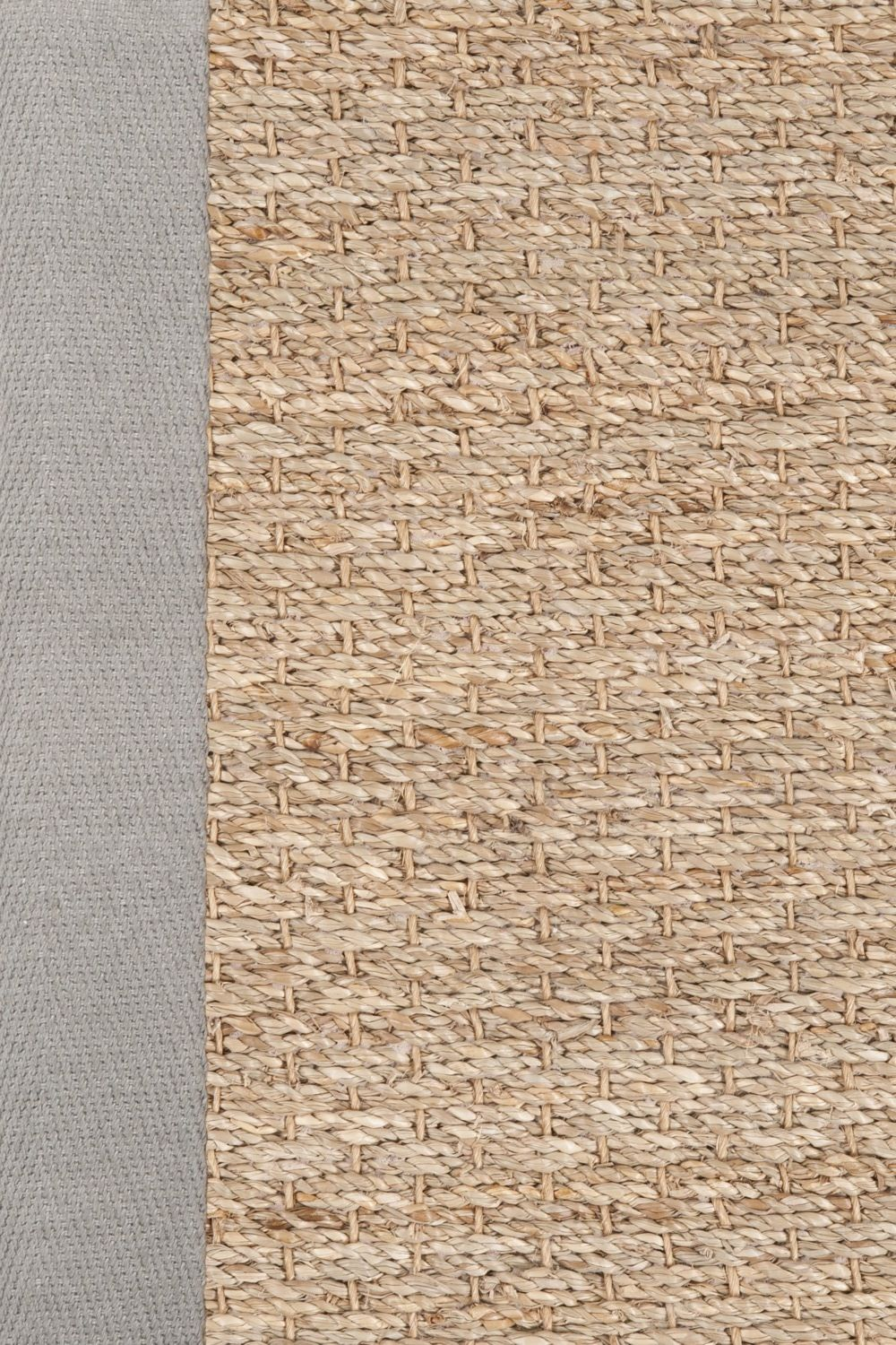 surya village natural fiber area rug collection