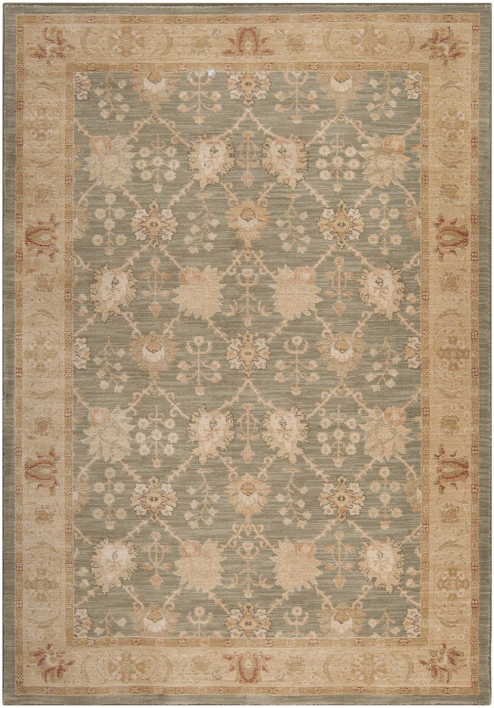 surya valencia traditional area rug collection