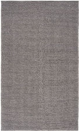 Surya Solid/Striped Windsor Area Rug Collection