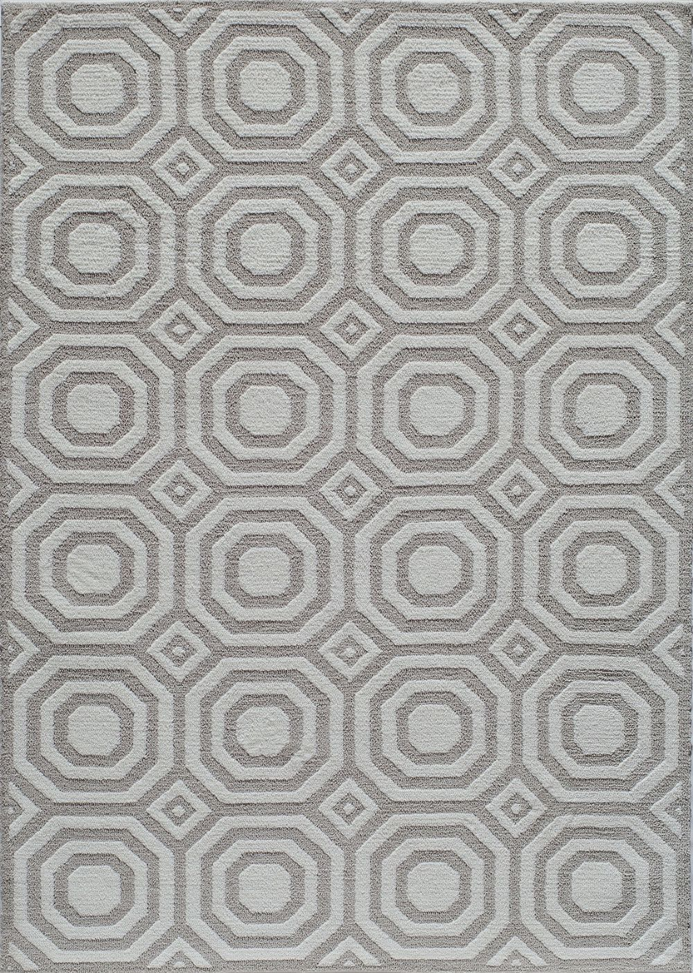 momeni heavenly contemporary area rug collection