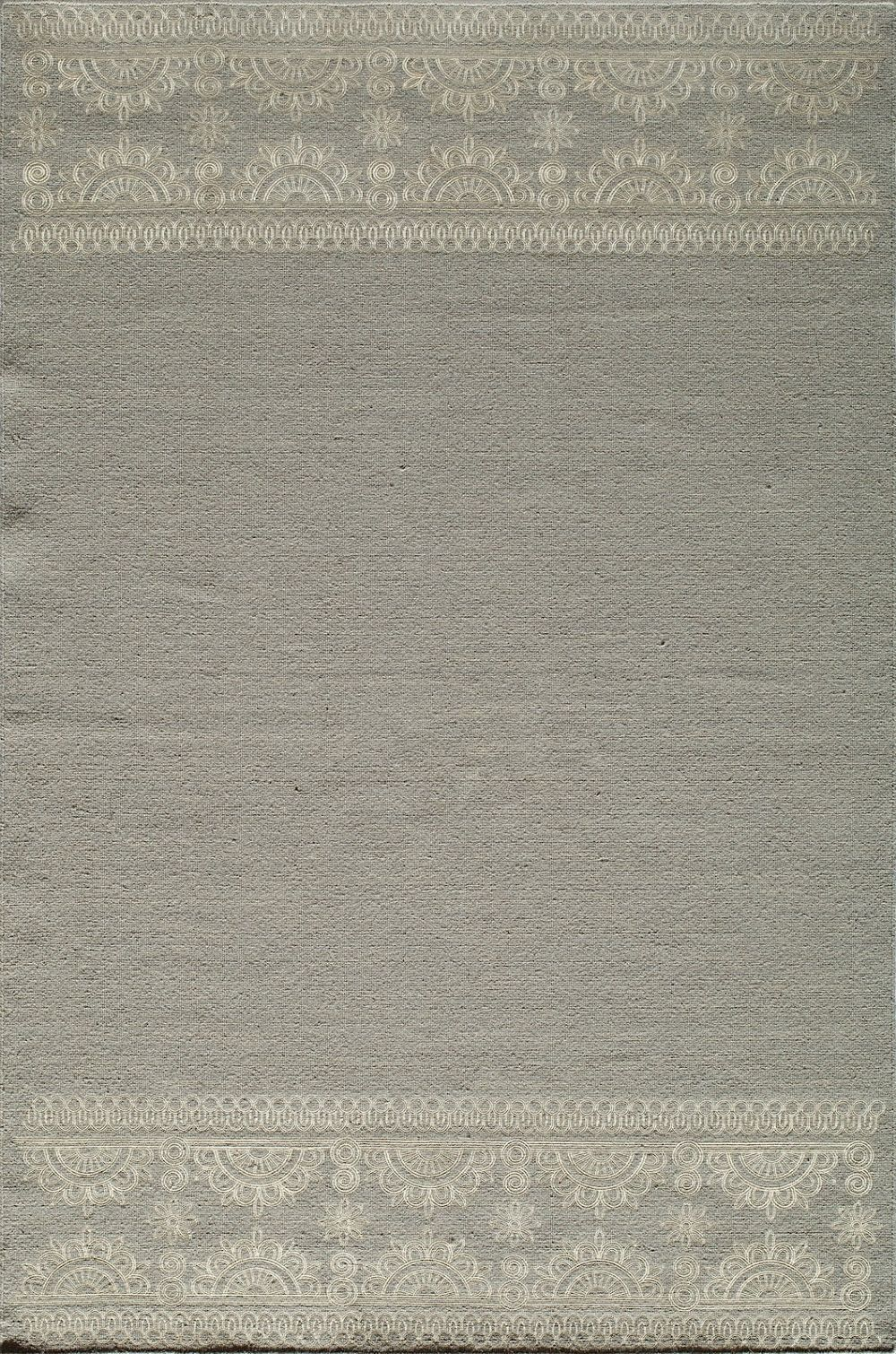 momeni lace transitional area rug collection