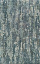 Momeni Contemporary Millenia Area Rug Collection