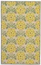 Momeni Contemporary Newport Area Rug Collection