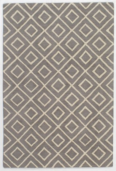 momeni newport contemporary area rug collection