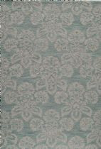 Momeni Contemporary Summit Area Rug Collection