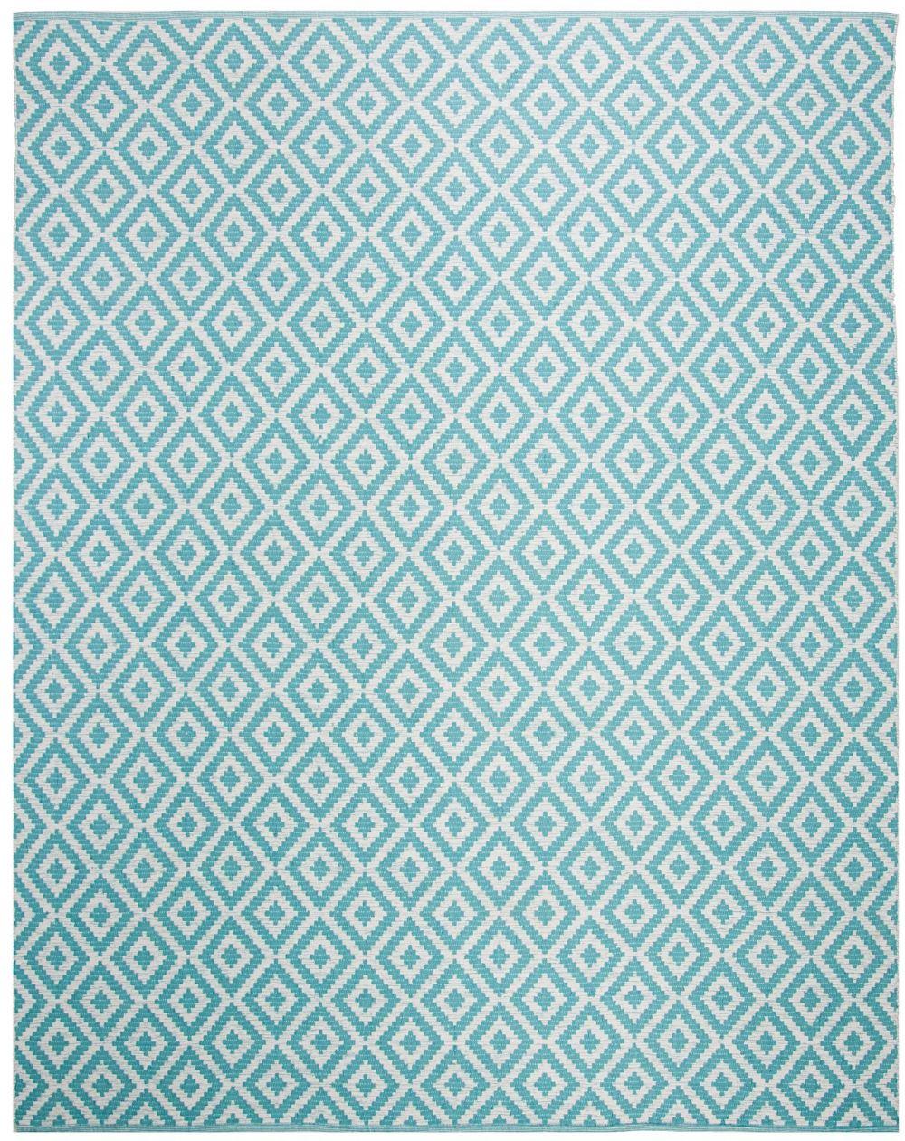 safavieh montauk contemporary area rug collection