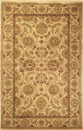 Safavieh Traditional Dynasty Area Rug Collection