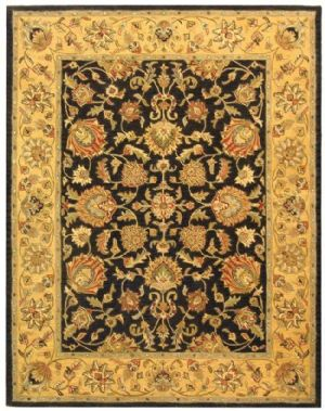 Safavieh Traditional Heritage Area Rug Collection