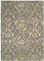 Nourison Transitional Nepal Area Rug Collection