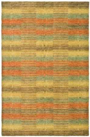 Safavieh Shag Himalayan Area Rug Collection
