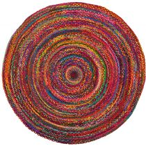 Safavieh Braided Braided Area Rug Collection