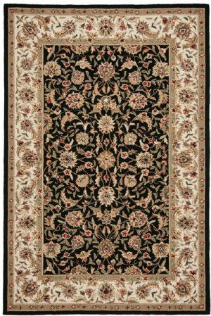 Safavieh Traditional Chelsea Area Rug Collection