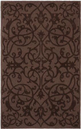 Safavieh Contemporary Impressions Area Rug Collection