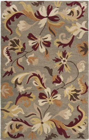 Safavieh Country & Floral Jardin Area Rug Collection