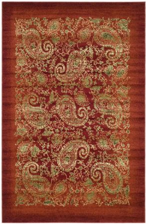 Safavieh Contemporary Lyndhurst Area Rug Collection