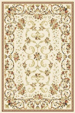 Safavieh Country & Floral Lyndhurst Area Rug Collection