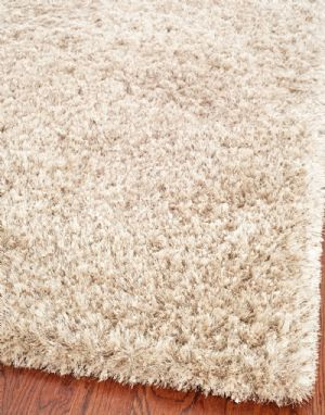 Safavieh Shag Malibu Shag Area Rug Collection
