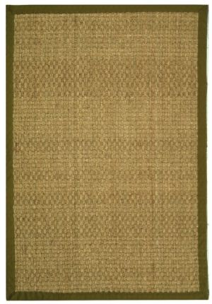 Safavieh Contemporary Natural Fiber Area Rug Collection