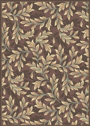 Safavieh Transitional Paradise Area Rug Collection