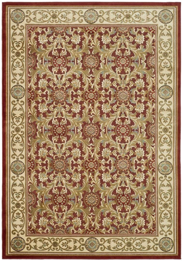 safavieh paradise contemporary area rug collection