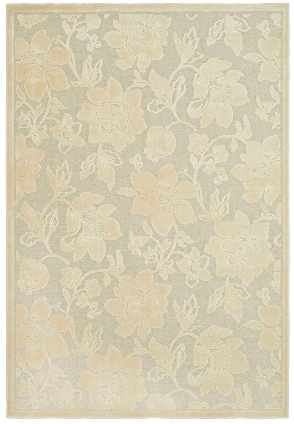 safavieh paradise transitional area rug collection