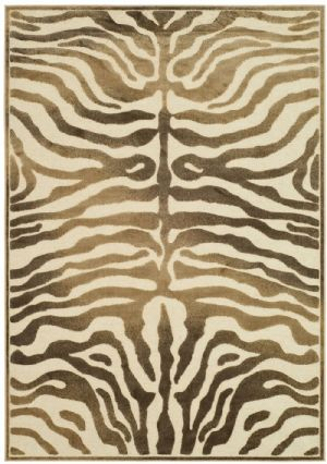Safavieh Animal Inspirations Paradise Area Rug Collection