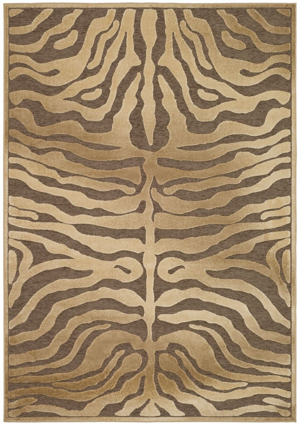safavieh paradise animal inspirations area rug collection