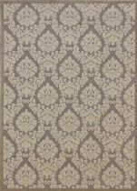 Nourison Transitional Ultima Area Rug Collection