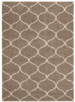 Nourison Shag Windsor Area Rug Collection
