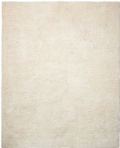 Nourison Shag Zuma Area Rug Collection