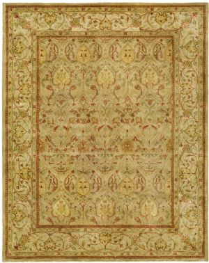 Rectangle 11 X17 Area Rug Online Store Shop Rugs Furniture