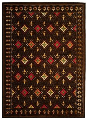 Safavieh Transitional Porcello Area Rug Collection