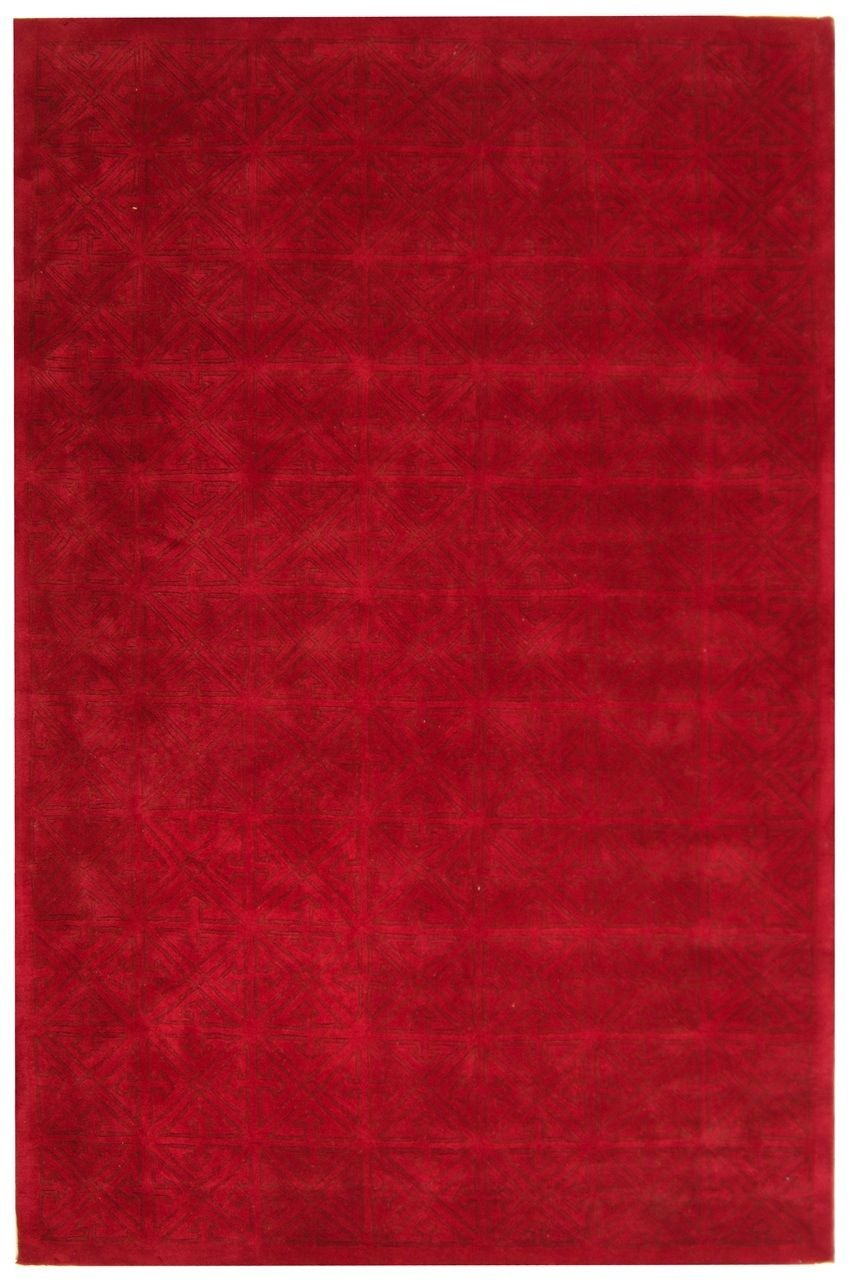 safavieh rodeo drive contemporary area rug collection