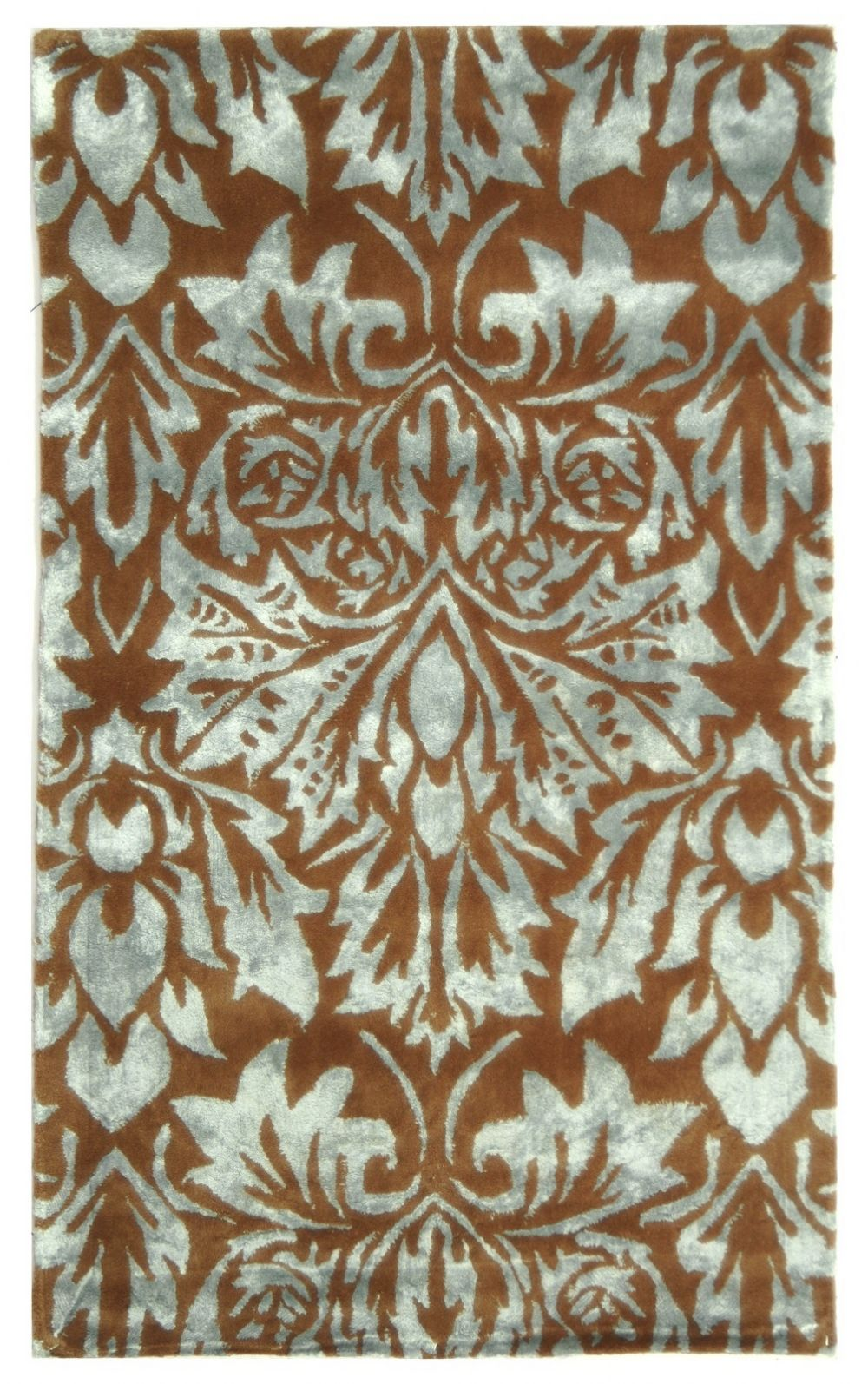safavieh riviera contemporary area rug collection