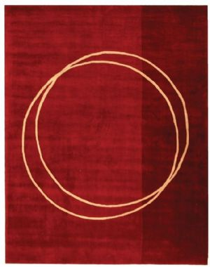 Safavieh Contemporary Rodeo Drive Area Rug Collection