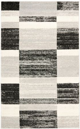 Safavieh Contemporary Retro Area Rug Collection