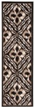 Nourison Contemporary Atash Area Rug Collection