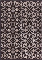 Nourison Transitional Atash Area Rug Collection