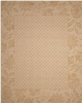 Nourison Country & Floral Barcelona Area Rug Collection