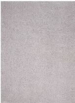 Nourison Shag Cozy Shag Area Rug Collection